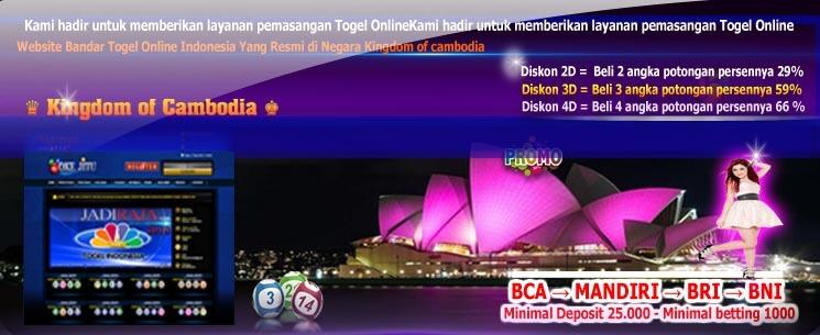 Agtogel.com Situs Resmi Bandar Togel Online Terkenal, Agen Togel Online, Bandar Togel Terpercaya, Bandar Togel Resmi, Bandar Togel Sgp Terbesar di Indonesia
