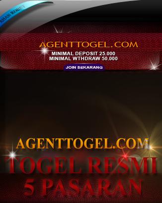 SITUS WEBSITE TOGEL VERSI HP