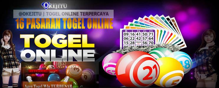 Situs Resmi Togel Online Main Menggunakan Handphone atau Hp,Aman dan Terpercaya 100% Terjamin