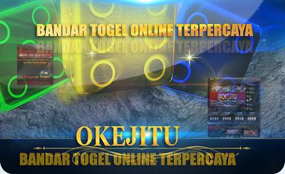 Website togel Versi Hp | WEB TOGEL VIA HP